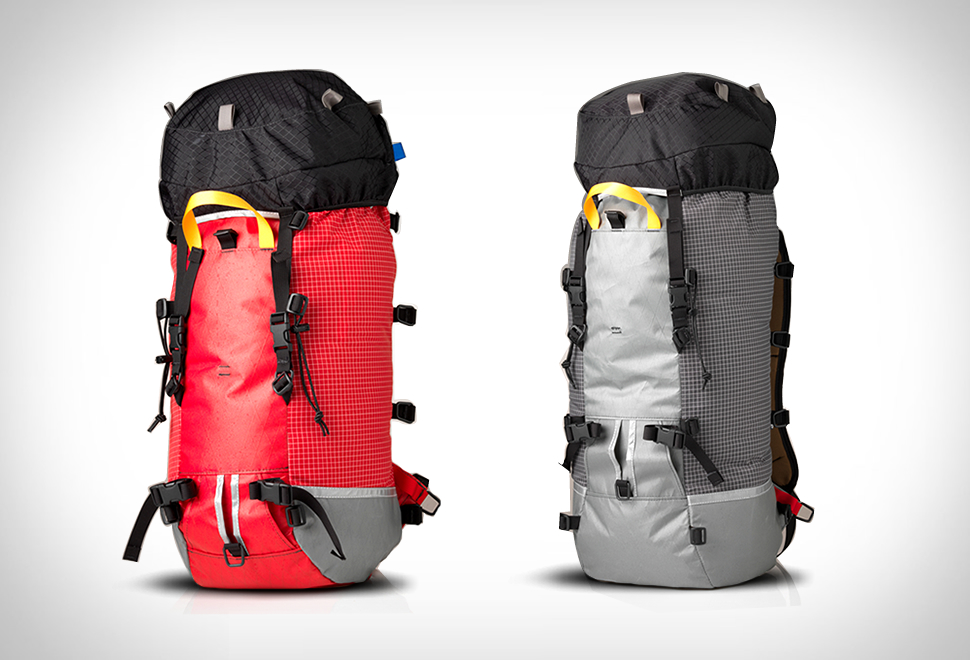 CiloGear WorkSack | Image