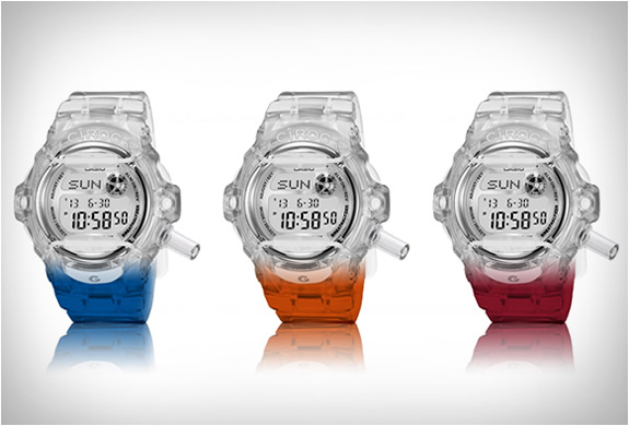 ciroc-casio-breathalyzer-watch-2.jpg | Image