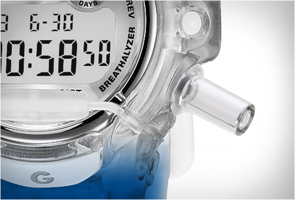 ciroc-casio-breathalyzer-watch-3.jpg | Image