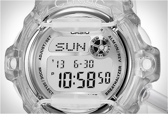 ciroc-casio-breathalyzer-watch-4.jpg | Image