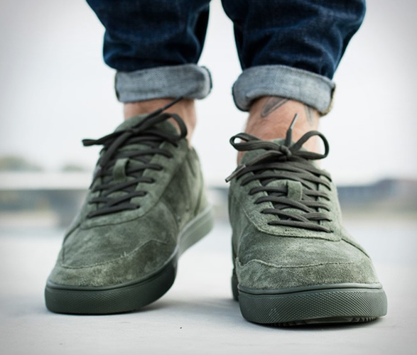 clae-gregory-sp-shoes-2.jpg | Image