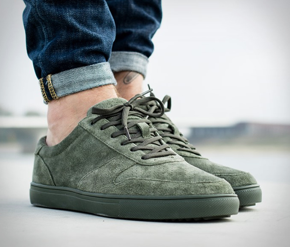 clae-gregory-sp-shoes-4.jpg | Image