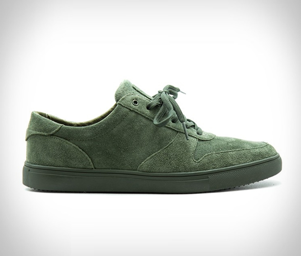 clae-gregory-sp-shoes-5.jpg | Image
