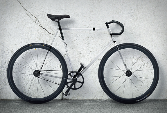 clarity-bike-designaffairs-2.jpg | Image