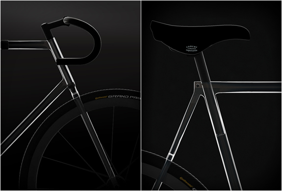 clarity-bike-designaffairs-3.jpg | Image