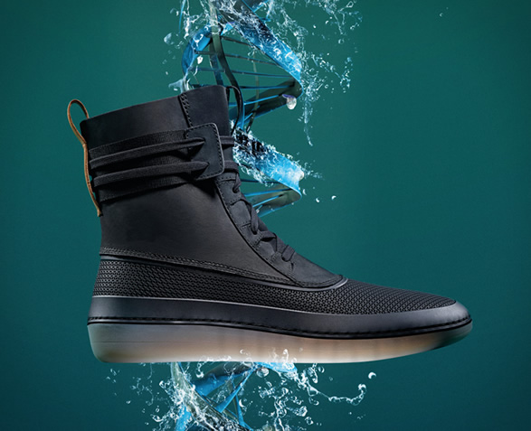 clarks-nature-v-boot-3.jpg | Image