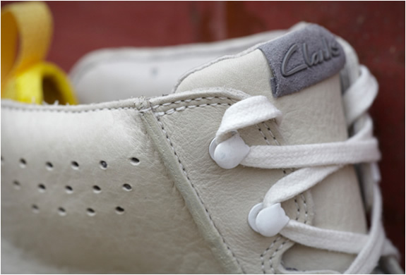 clarks-sportswear-collection-4.jpg