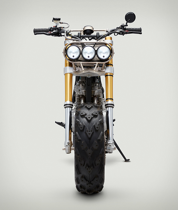 classified-moto-honda-xr650l-2.jpg | Image