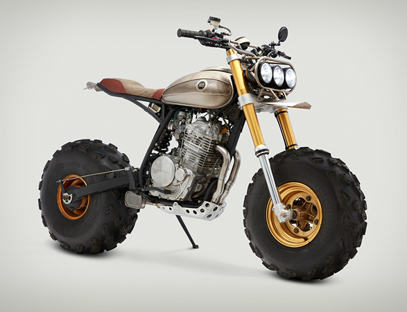 classified-moto-honda-xr650l-4.jpg | Image