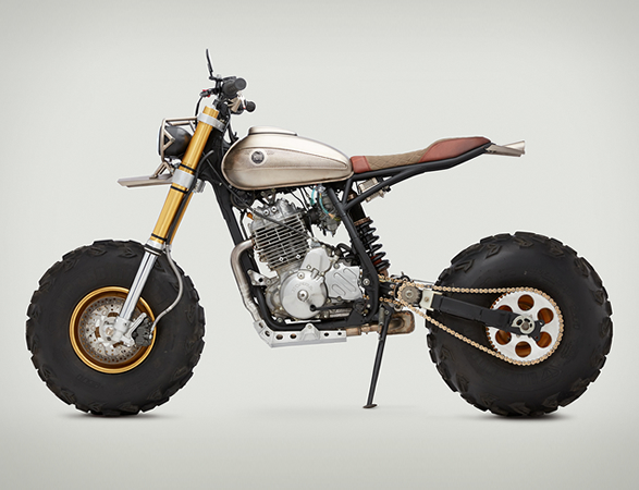 classified-moto-honda-xr650l-6.jpg