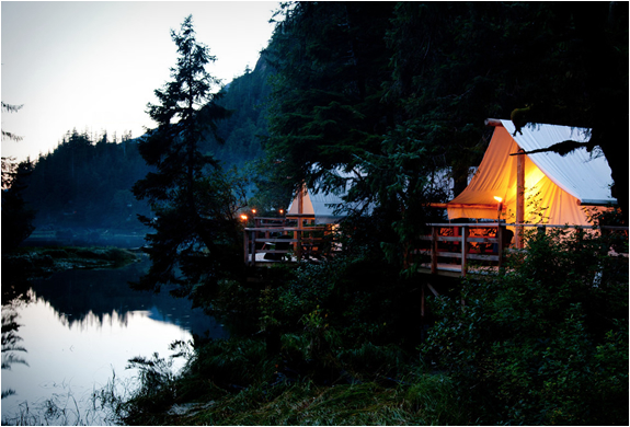 clayoquot-wilderness-resort-16.jpg