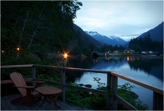 clayoquot-wilderness-resort-17.jpg