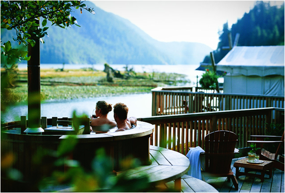 clayoquot-wilderness-resort-25.jpg