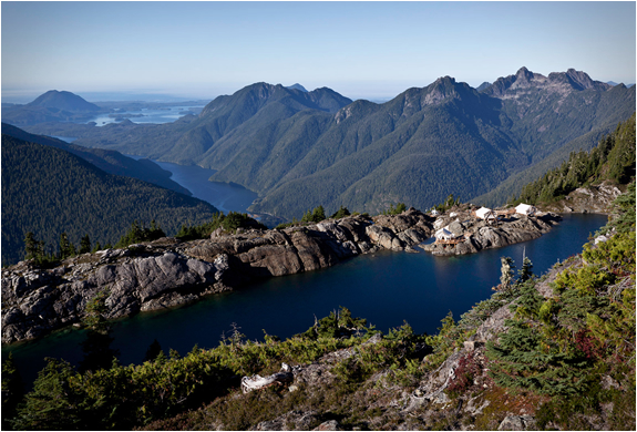 clayoquot-wilderness-resort-4.jpg | Image