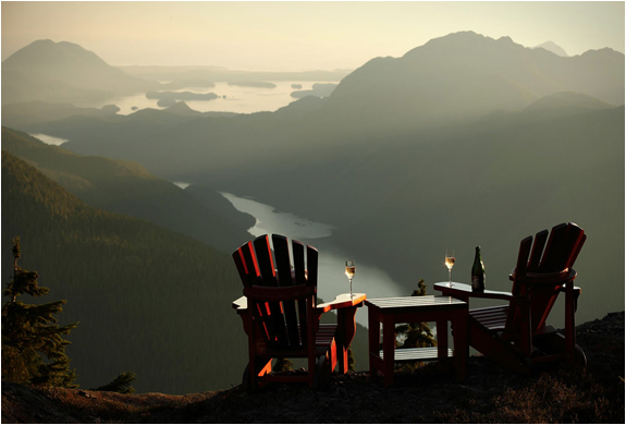 clayoquot-wilderness-resort-7.jpg