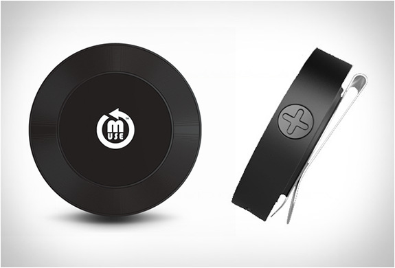 clipr-bluetooth-headphone-adapter-2.jpg | Image