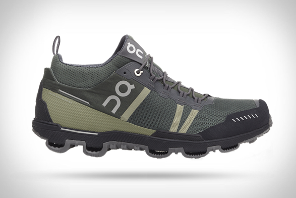 cloudventure-trail-running-shoes-2.jpg | Image
