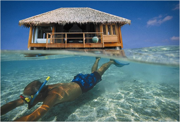 club-med-kani-maldives-2.jpg