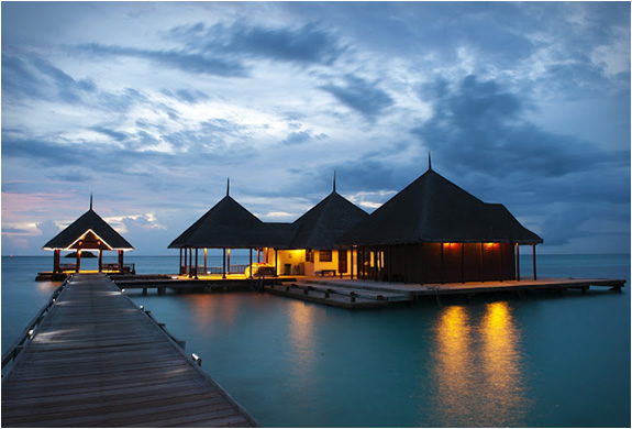 club-med-kani-maldives-3.jpg