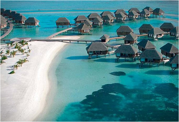club-med-kani-maldives-4.jpg