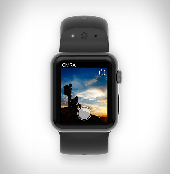 cmra-apple-watch-camera-3.jpg | Image