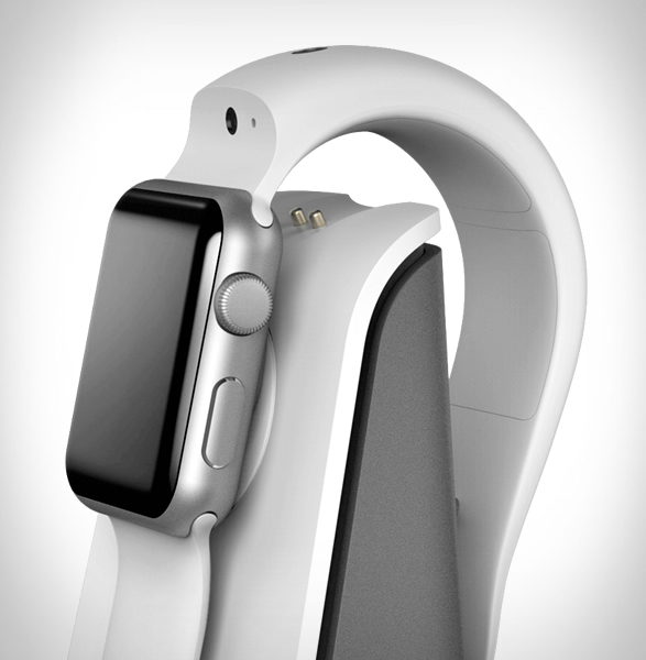 cmra-apple-watch-camera-5.jpg | Image