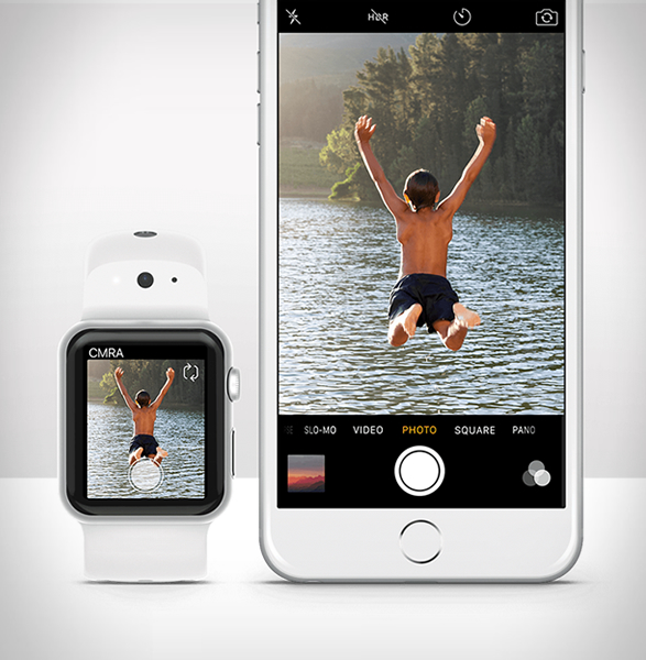 cmra-apple-watch-camera-6.jpg