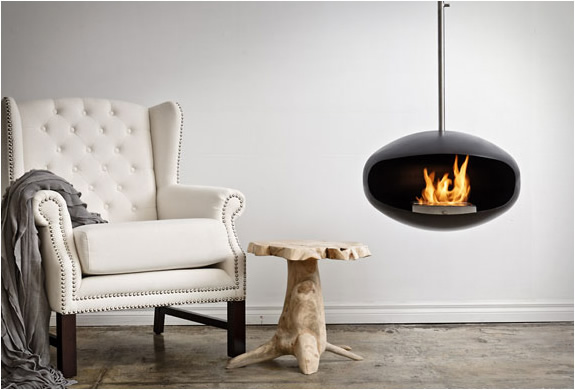 cocoon-fires-5.jpg | Image