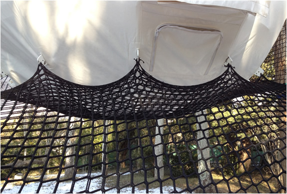 cocoon-tree-bed-4.jpg | Image