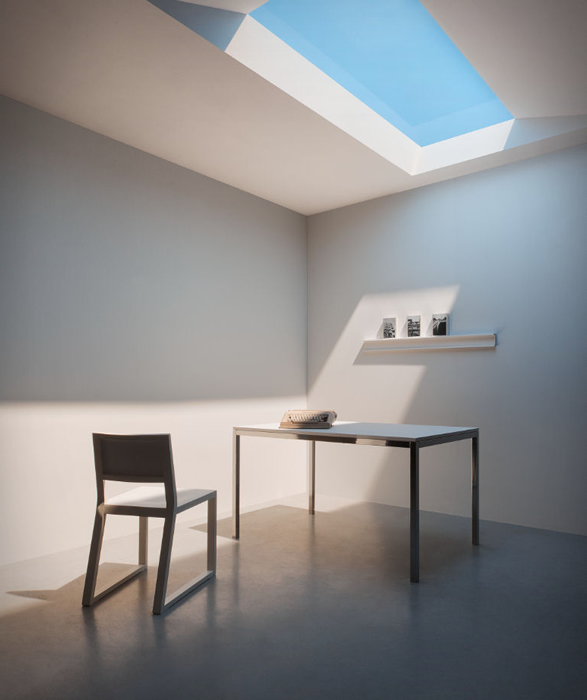 coelux-artificial-skylight-2.jpg | Image