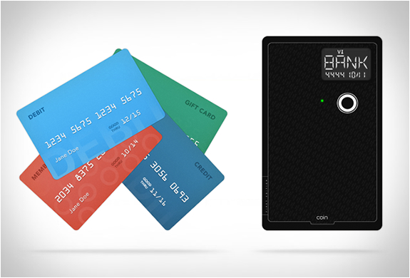 coin-all-in-one-credit-card-5.jpg | Image