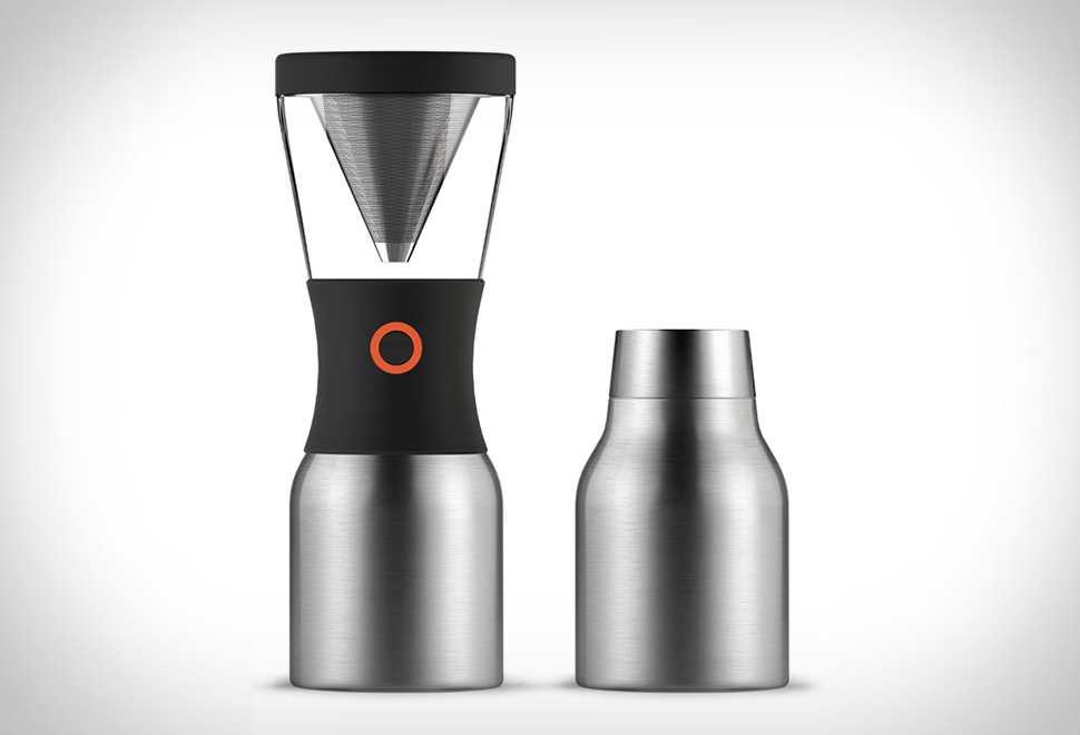 COLD BREW COFFEE MAKER | Image