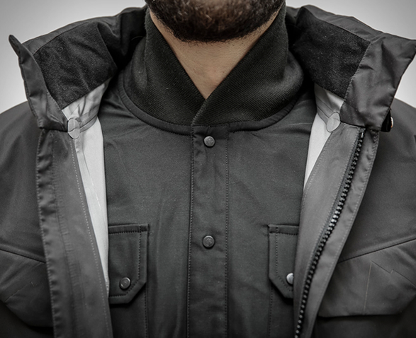coldsmoke-waterproof-m65-field-jacket-2.jpg | Image