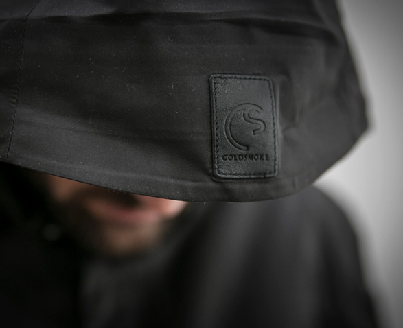 coldsmoke-waterproof-m65-field-jacket-4.jpg | Image