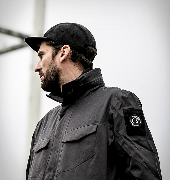 coldsmoke-waterproof-m65-field-jacket-8.jpg
