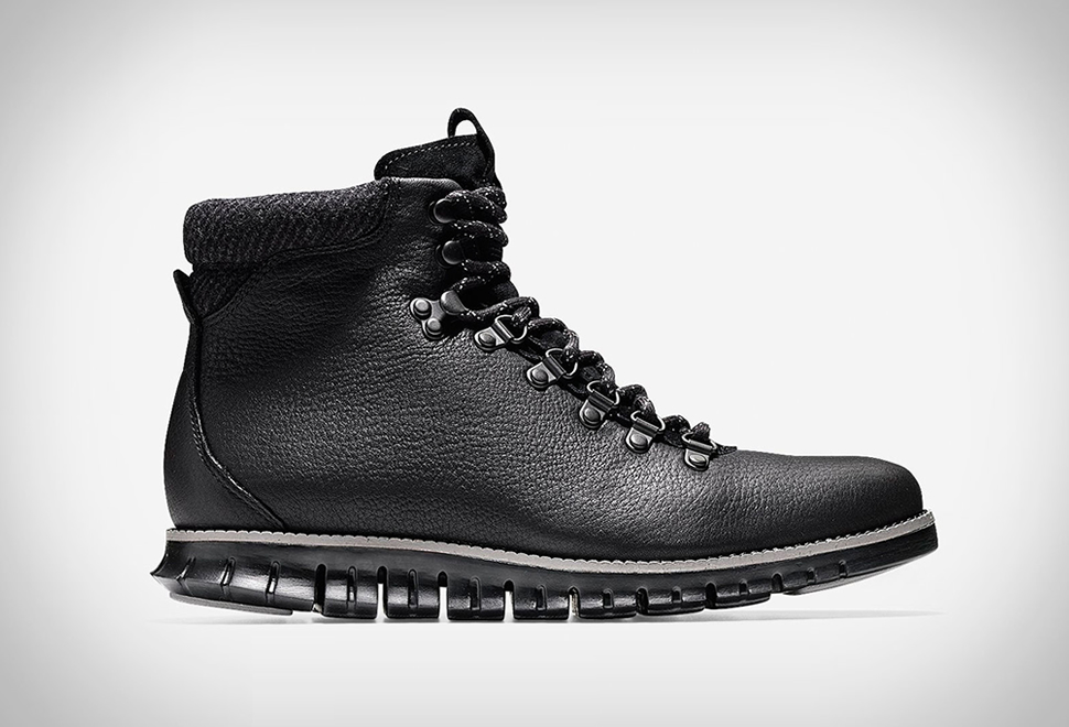 Cole Han Zerogrand Hiker Boot | Image