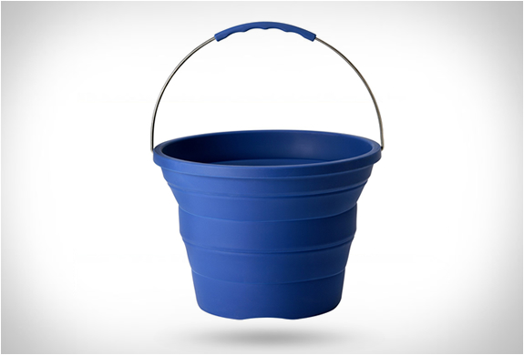 collapsible-bucket-infusion-living-2.jpg | Image