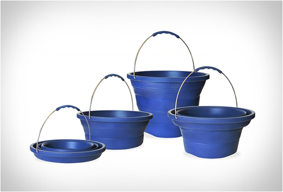 collapsible-bucket-infusion-living-4.jpg | Image