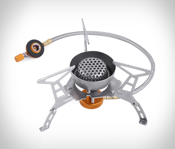 collapsible-camping-stove-2.jpg | Image