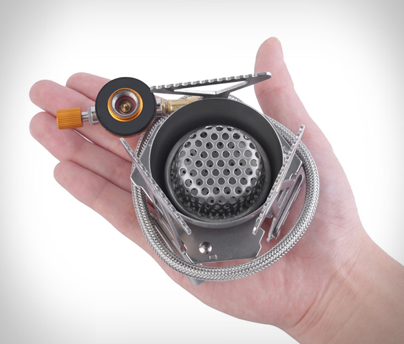 collapsible-camping-stove-3.jpg | Image