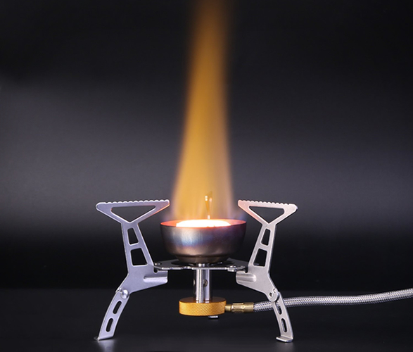 collapsible-camping-stove-4.jpg | Image
