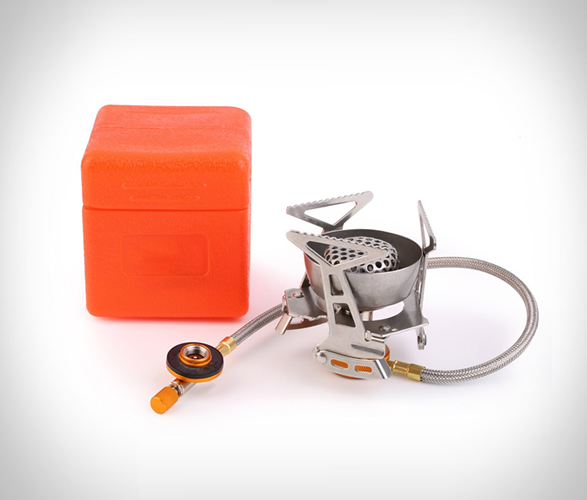 collapsible-camping-stove-5.jpg | Image