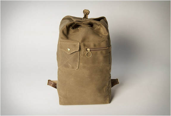 collected-works-military-duffle-bag-3.jpg | Image