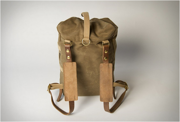 collected-works-military-duffle-bag-4.jpg | Image