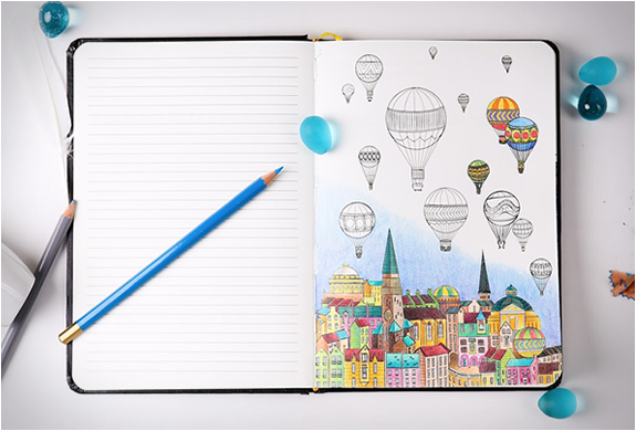 coloring-notebook-2.jpg | Image