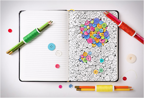 coloring-notebook-3.jpg | Image