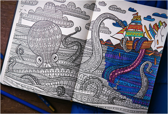 coloring-notebook-4.jpg | Image
