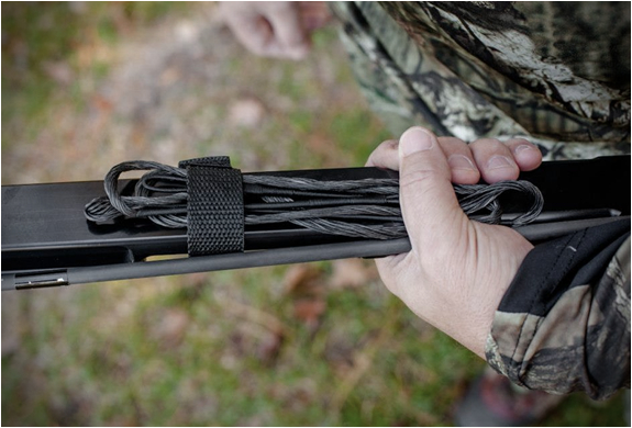compact-folding-survival-bow-4.jpg