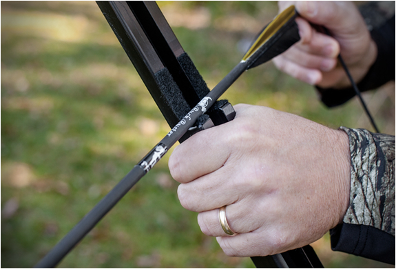 compact-folding-survival-bow-6.jpg