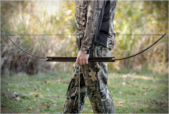 compact-folding-survival-bow-7.jpg